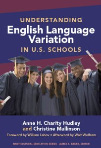 English Language Variation
